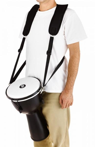 MEINL Percussion - Professional Shoulder Strap (MDJS2)