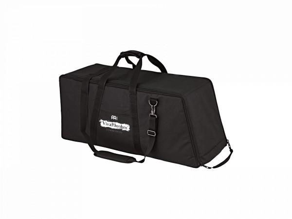 MEINL VivaRhythm CAIXON/CAIXONET Bag (VR-CAIXB)