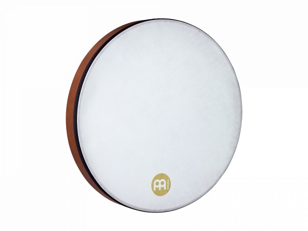 """MEINL Percussion Daf - 20"""" Woven Head (FD20D-WH)"""