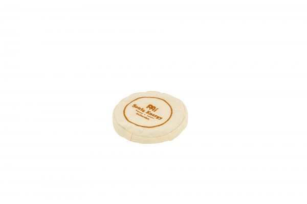 "MEINL Sonic Energy Buckwheat Cushion - 3.94""/10cm (SB-BC-10)"