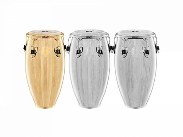 "MEINL Percussion Artist Serie - Congas William ""Kachiro"" Thompson 11"" (WKT11NT)"