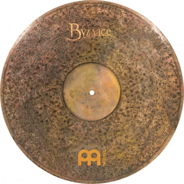 "MEINL Cymbals Byzance Extra Dry Thin Crash - 20"" (B20EDTC)"