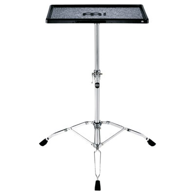MEINL Percussion Table - for TMPTS (STAND-50)