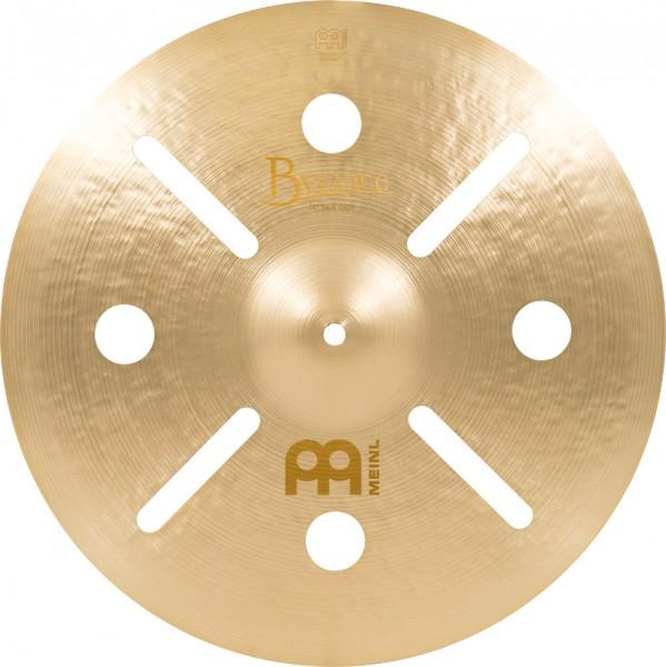 """MEINL Cymbals Byzance Vintage Trash Crash - 20"""" (B20TRC)"""
