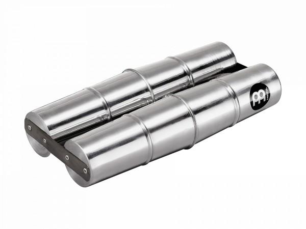 MEINL Percussion Samba Shaker - double large (SSH2-L)