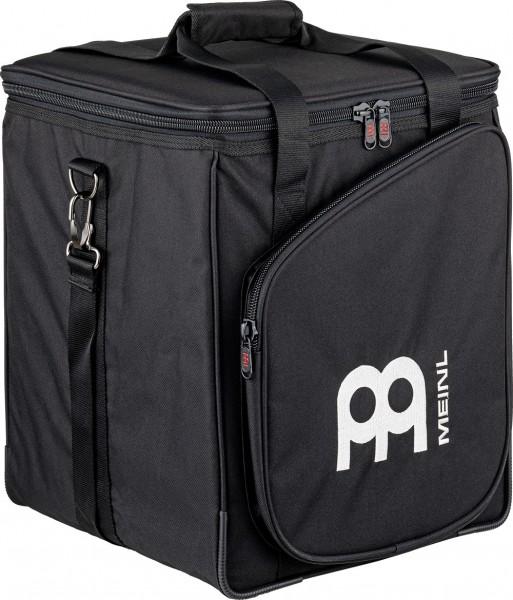 MEINL Percussion Ibo Drum Bag - Large (MIB-L)