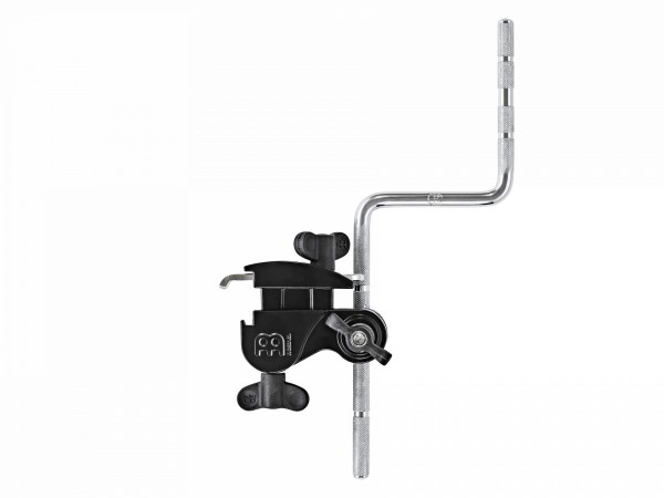 MEINL Percussion - Professional Multi-Clamp with Z-shaped rod (TMPMC-R)