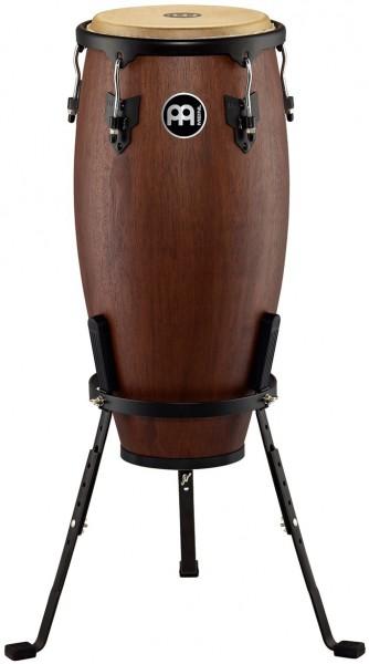 "MEINL Percussion Headliner Designer Series Quinto - 11"" Vintage Wine Barrel (HC11VWB-M)"