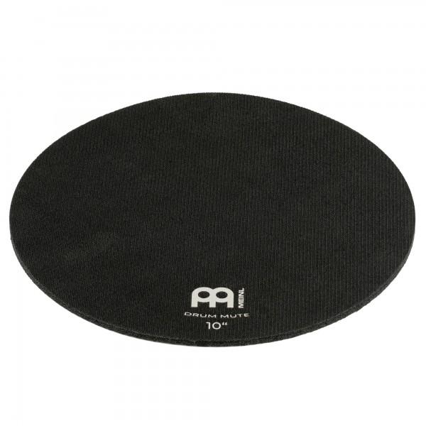 """MEINL Cymbals Drum Mute - 10"""" (MDM-10)"""