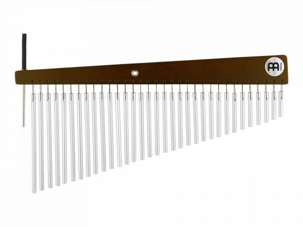 MEINL Percussion Vintage Chimes - 33 bars (CH33VWB)