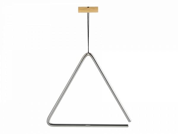 "NINO Percussion Triangle - 8"" (NINO552)"
