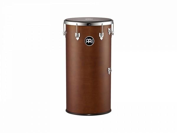 """MEINL Percussion Tantam - 14"""" x 28"""" African Brown (TAN1428AB-M)"""