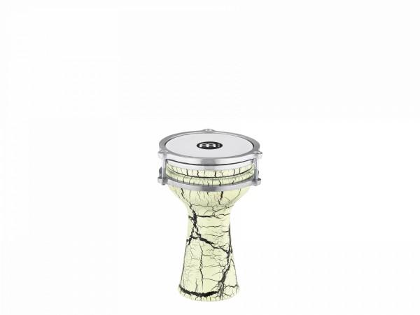 MEINL Percussion Mini Darbuka - Lacquered Shell (HE-053)