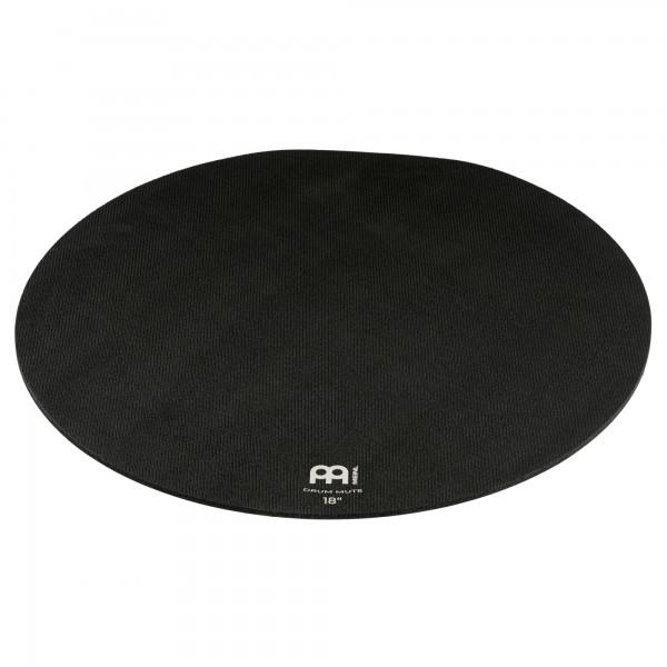 """MEINL Cymbals Drum Mute - 18"""" (MDM-18)"""