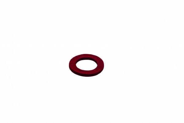 """MEINL Sonic Energy Felt Ring - 3.15""""/8cm (SB-FR-08)"""