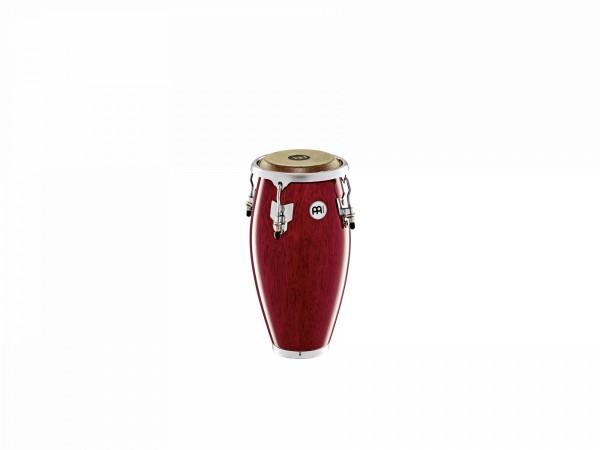 """MEINL Percussion Mini Conga - 4,5"""" Wine Red (MC100WR)"""