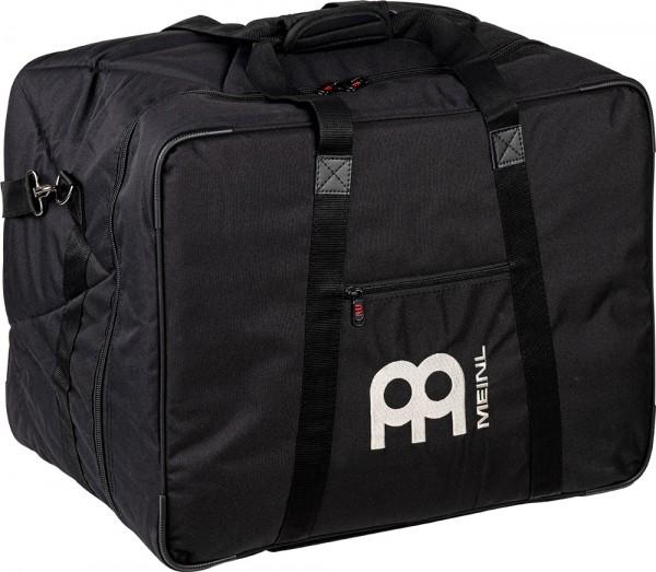MEINL Percussion DeLuxe Bass Pedal Cajon Bag (MDLXCJB-L)