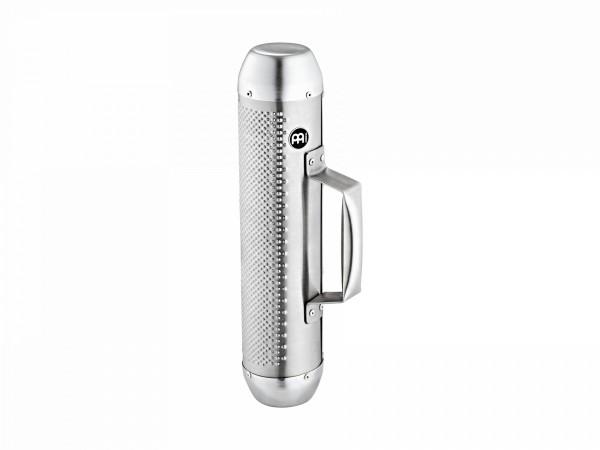 MEINL Percussion Merengue Güira - Shaker (MGUS1)