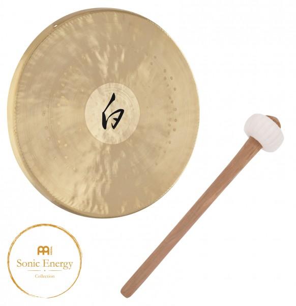 """MEINL Sonic Energy White Gong - 14,5"""" / 36,83cm (WG-145)"""