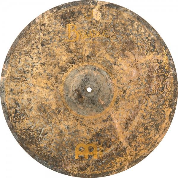 "MEINL Cymbals Byzance Vintage Pure Ride - 20"" (B20VPR)"