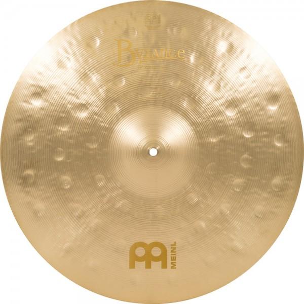 "MEINL Cymbals Byzance Vintage Crash - 20"" (B20VC)"
