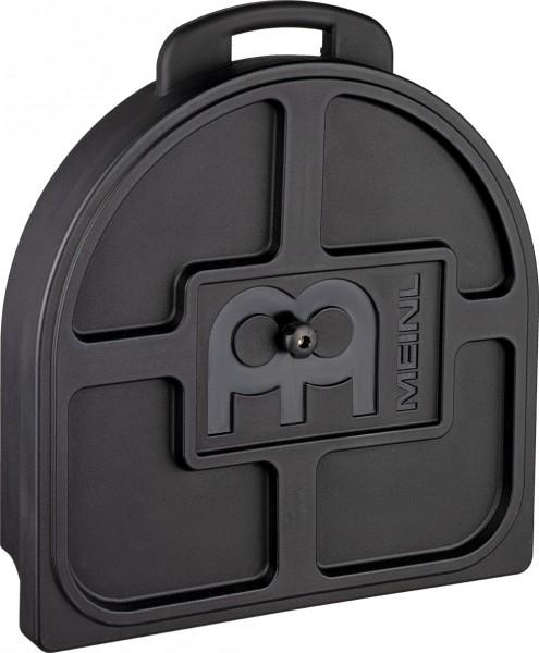"""MEINL Cymbals Case - 22"""" (MCC22)"""