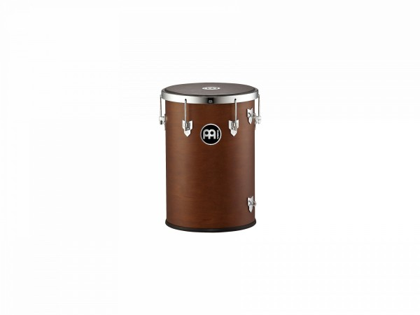 """MEINL Percussion Rebolo - 12"""" x 18"""" African Brown (REB1218AB-M)"""