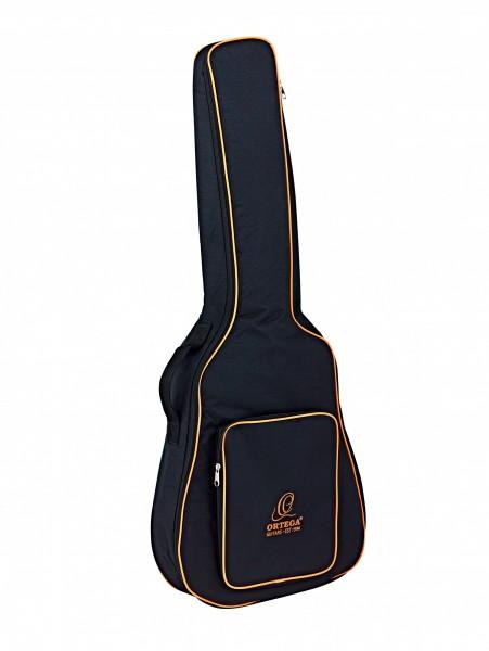 ORTEGA Guitarbag - 4/4 Size (OGBSTD-44)