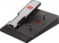 MEINL Percussion FX20 Effects Pedal (FX20)