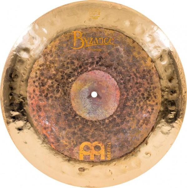 "MEINL Cymbals Byzance Dual China - 16"" (B16DUCH)"