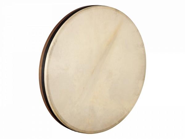 """MEINL Percussion Artisan Edition Tar - 22"""" (AE-FD22T)"""