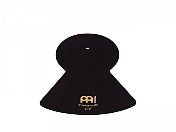 "MEINL Cymbals - 20"" Cymbal Mute (MCM-20)"