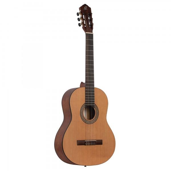 ORTEGA Student Series Classical guitar - 6 String (RSTC5M)