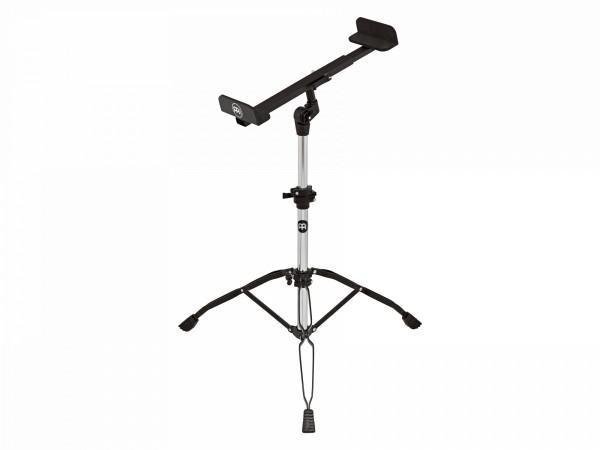 MEINL Percussion - Professional Cajon Stand (TMCAJ)