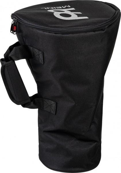 """MEINL Percussion Standard Darbuka Bag - medium 10"""" black (MSTDAB)"""