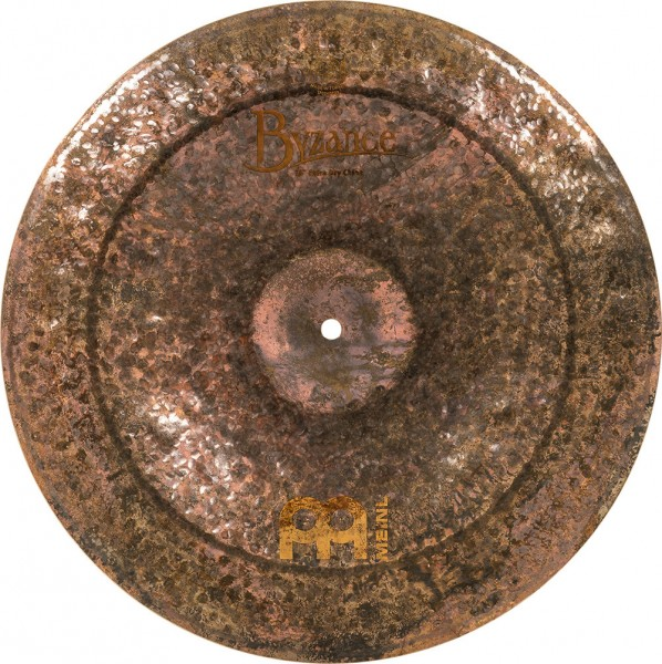 "MEINL Cymbals Byzance Extra Dry China - 16"" (B16EDCH)"