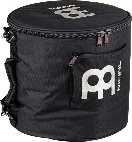 """MEINL Percussion Repinique Bag - 10"""" x 10"""" (MREB-10)"""