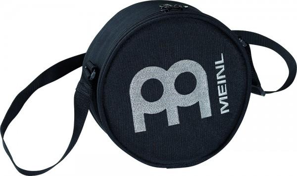 """MEINL Percussion Tamborim Bag - 6"""" (MTAB-06)"""