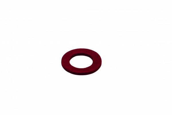 """MEINL Sonic Energy Felt Ring - 3.94""""/10cm (SB-FR-10)"""