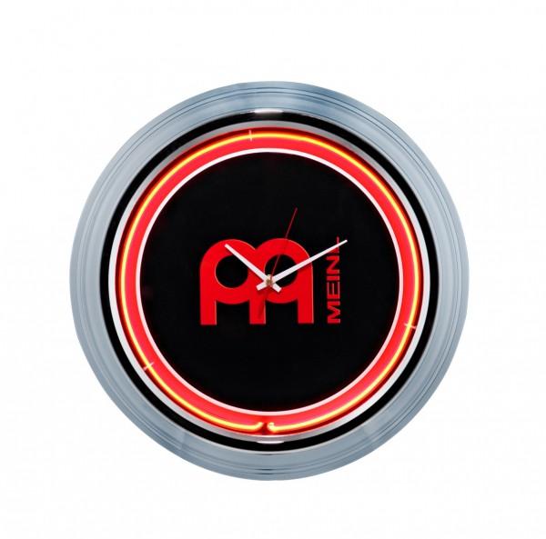 Meinl Neon Uhr (MNC-EU)