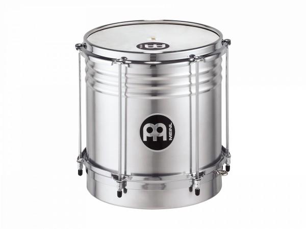 """MEINL Percussion Aluminum Cuica - 10"""" (QW10)"""