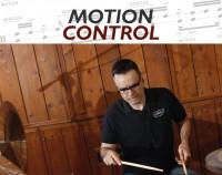 YONI MADAR Motion Control - Customer account required (MADAR-EBOOK)