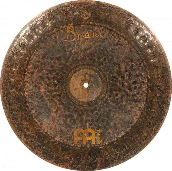 "MEINL Cymbals Byzance Extra Dry China - 18"" (B18EDCH)"