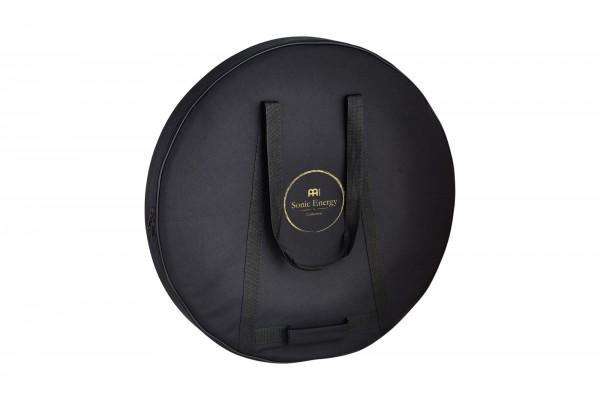 """MEINL Sonic Energy - Bag for 38"""" / 96 cm Gong / Tam Tam (MGB-38)"""