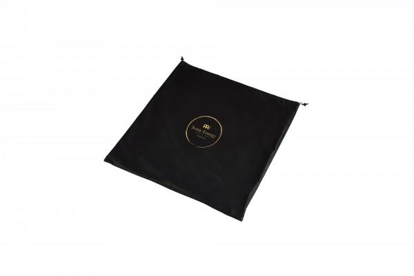 """MEINL Sonic Energy - Gong / Tam Tam Cover for 24"""" / 61 cm Gong / Tam Tam (MGC-24)"""