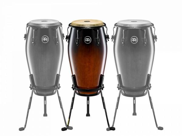 MEINL Percussion Marathon Classic Series - 11 3/4 Conga Coffee Burst (MCC1134CB)