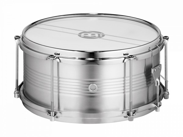 "MEINL Percussion Traditional Caixa - 12"" x 6"" (CA12T)"