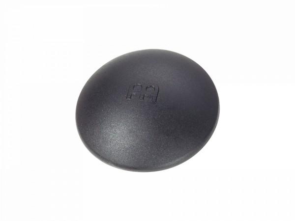 MEINL Percussion U.F.O. Shaker - black (SH21BK)
