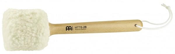 """MEINL Sonic Energy Tam Tam Beater - +/- 500g (1lb 1.6oz) for 28"""" / 71 cm Tam Tam (MTTB-28)"""