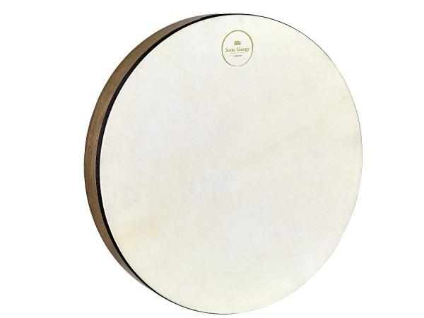 "MEINL Sonic Energy Hand Drum 20"" / 50.8 cm - Walnut Brown (HD20WB)"